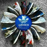 adidas_uncaged