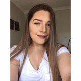 anthea_jerling