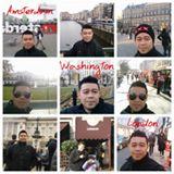 afza_jr
