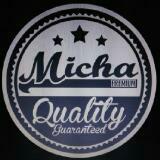 micha_shop