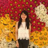 shanmeis_