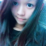 smile_00oo
