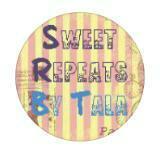 sweetrepeatsbytala