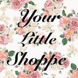 yourlittleshoppe