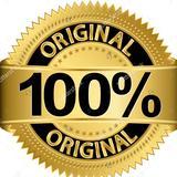 100percentorig