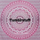 ___tumblrstuff