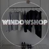 windowshop_