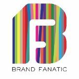 brandfanatic