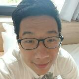 chad_yang