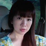 choya9802ry