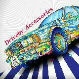 driveby_accessories