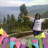 my_greenplace