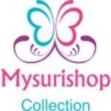 mysurishop.collection