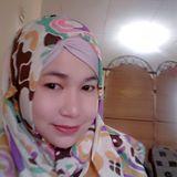 reni_m_iskandar