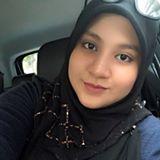 sarah_anwar