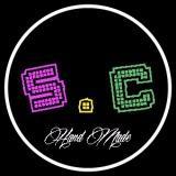 s.c_handmade