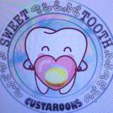 sweettoothcustaroons