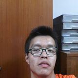 wong1106