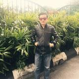 yusri_arieff88