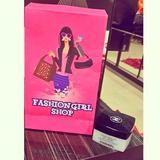fashiongshop