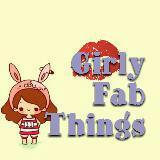 girlyfabthings