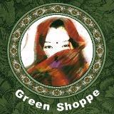 greenshoppe