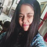 lynda_syarifuddin
