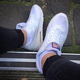 melbourne_fashion