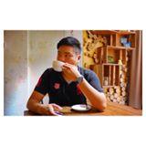 ngcheah_c7850