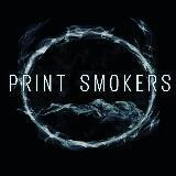 printsmokers