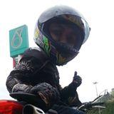 adi_azren91
