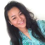 anissa_zulaikha