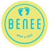 beneebaby