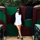 lara_chu