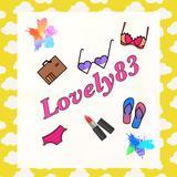 lovely83