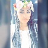 nicki_jay67