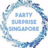 partysurprisesg