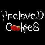 prelovedcookies