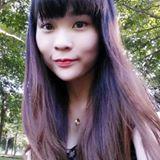 rosewong0922