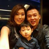sara_tannamhong