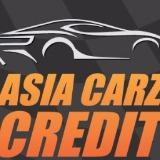 asiacarzcredit