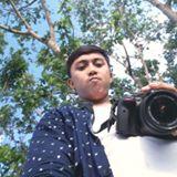 bagiono_think