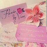 flowerbyveen