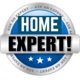homexpert