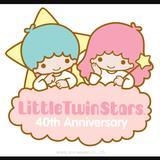 littlestar_store