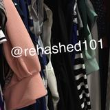 rehashed101