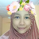 amani_store