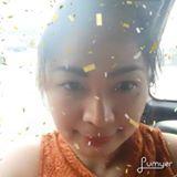 rubyanne_ching1428