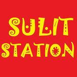 sulit_station