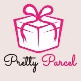 prettyparcel